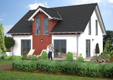 Einfamilienhaus in Hemmingen