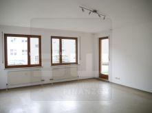 Wohnung in Bamberg  - Kramersfeld