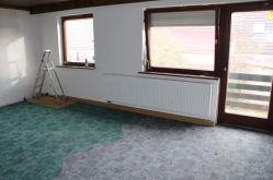 Etagenwohnung in Mödingen  - Mödingen