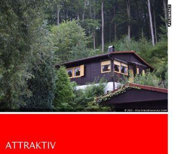 Einfamilienhaus in Stadtroda  - Podelsatz