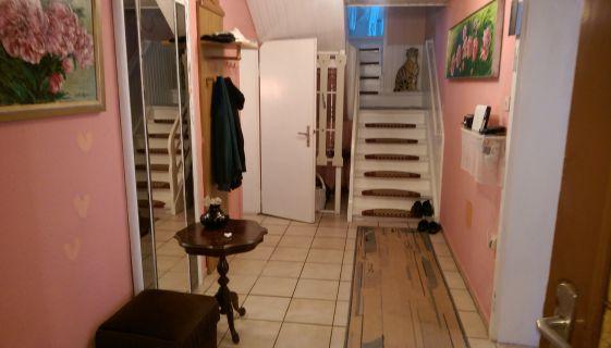 n st s immobilien inh nikolaus stadler bei. Black Bedroom Furniture Sets. Home Design Ideas