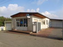 Werkstatt in Magdeburg  - Alt Olvenstedt