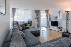 Apartment in Hamburg  - Dulsberg