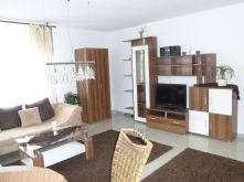 Apartment in Köln  - Lövenich
