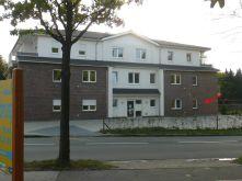 Etagenwohnung in Löningen  - Löningen