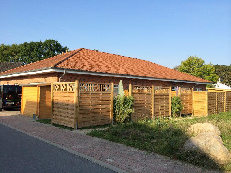 Haus Haus - Haus mieten - Bild 1