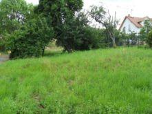 Wohngrundstück in Gaggenau  - Gaggenau
