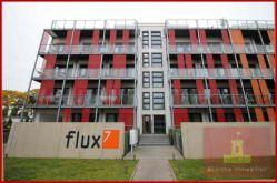 Erdgeschosswohnung in Hürth  - Efferen
