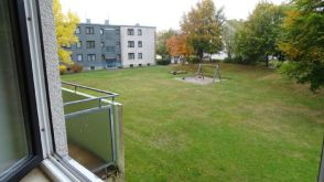 Wohnung in Selb  - Selb