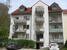 Apartment in Fulda  - Frauenberg
