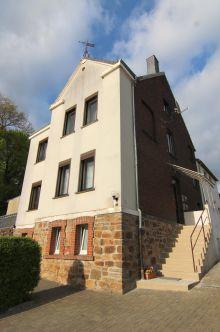 Zweifamilienhaus in Hagen  - Berchum