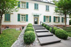 Loft-Studio-Atelier in Mainz  - Oberstadt