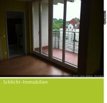 Dachgeschosswohnung in Velten