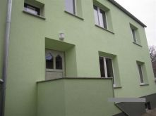 Einfamilienhaus in Luckenwalde  - Luckenwalde