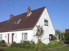 Doppelhaushälfte in Scharbeutz  - Scharbeutz