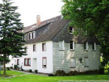 Bauernhaus in Schwerte  - Holzen