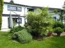 Einfamilienhaus in Korschenbroich  - Kleinenbroich