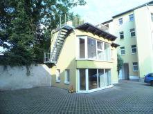 Maisonette in Halle  - Giebichenstein