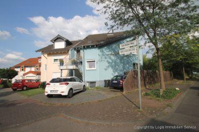 Maisonette in Bonn  - Buschdorf