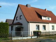 Doppelhaushälfte in Lutherstadt Eisleben  - Lutherstadt Eisleben