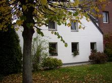 Einfamilienhaus in Mönchengladbach  - Schelsen