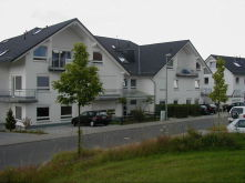 Etagenwohnung in Bad Schwalbach  - Hettenhain