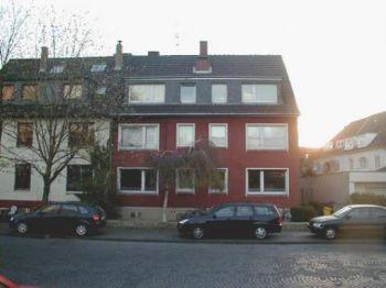 Etagenwohnung in Köln  - Lindenthal