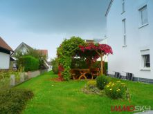 Etagenwohnung in Schwandorf  - Krondorf