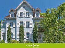 Villa in Bruchsal  - Bruchsal