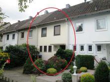Reihenhaus in Bremen  - Lesum