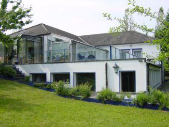 Villa in Seevetal  - Maschen