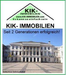 Mehrfamilienhaus in Krefeld  - Uerdingen