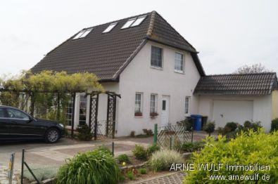 Einfamilienhaus in Alt Meteln  - Neu Meteln