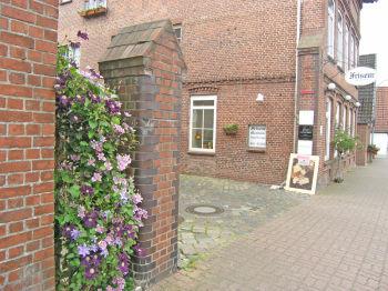 Loft-Studio-Atelier in Uetersen