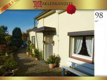 Einfamilienhaus in Dortmund  - Berghofen