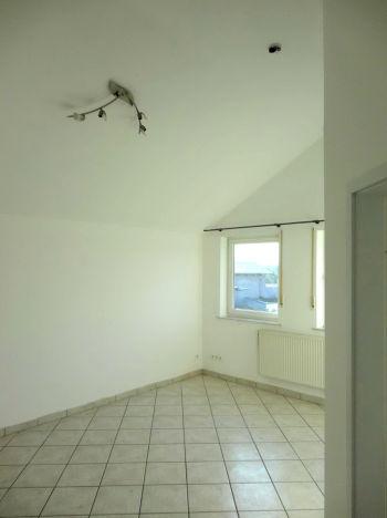 Wohnung in Homburg  - Bruchhof