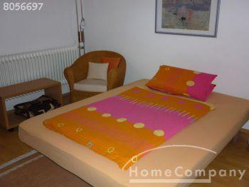 Wohnung in Neu-Isenburg  - Neu-Isenburg
