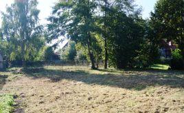 Wohngrundstück in Stadthagen  - Habichhorst