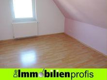 Wohnung in Selbitz  - Selbitz