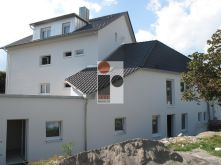 Souterrainwohnung in Baienfurt  - Baienfurt