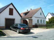Einfamilienhaus in Lutherstadt Eisleben  - Lutherstadt Eisleben
