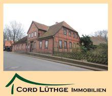 Resthof in Lüder  - Lüder
