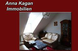 Wohnung in Dortmund  - Kirchderne