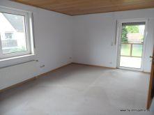 Etagenwohnung in Bramsche  - Lappenstuhl