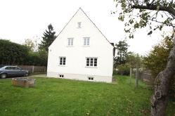 Einfamilienhaus in München  - Trudering-Riem