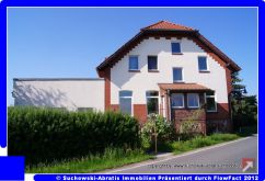 Sonstiges Haus in Doberlug-Kirchhain