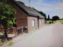 Doppelhaushälfte in Kempen  - Kempen
