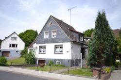 Einfamilienhaus in Kürten  - Kürten