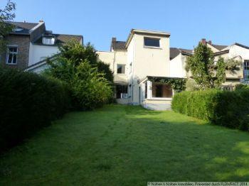 Sonstiges Haus in Bonn  - Oberkassel