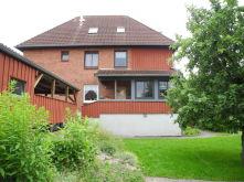 Besondere Immobilie in Ratzeburg  - Ratzeburg